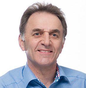 Georg Brodmann