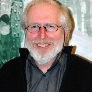 Klaus Delorette