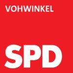 Logo: SPD Vohwinkel