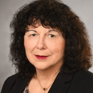 Sylvia Schönwald